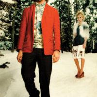 About Us – Aspen Models + Talent – Modeling Agency Colorado